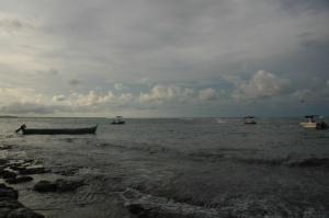 Puerto Viejo, Limón, Costa Rica
